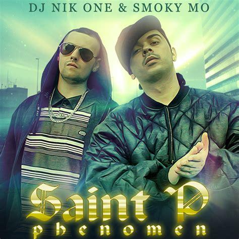 download mp3 dj nyk dj nyk songs free download 2013 reviziontaiwan