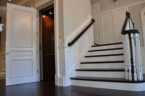 residential elevator cost elevators for homes cost home design