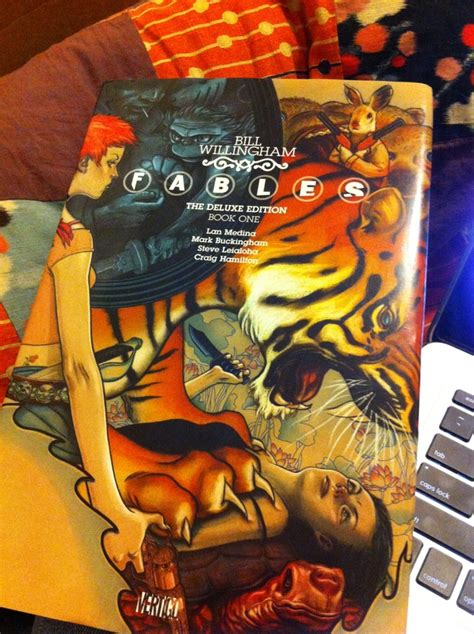 fables the deluxe edition book fifteen fables deluxe edition comic books and graphic novels