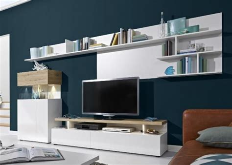 stylish white energy efficient modern office furniture 17 best images about modern home office furniture on