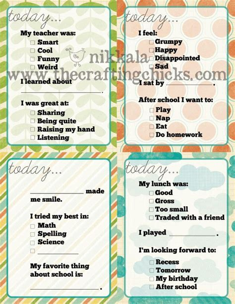 conversation card templates 89 best asd conversation skills images on