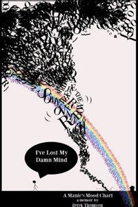 damn the naysayers a doctor s memoir books 17 best images about mental illness books on