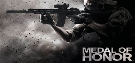 free download full version pc games medal of honor medal of honor free download 2010 full pc game