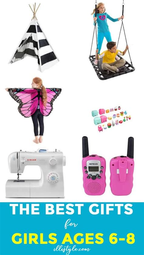 christmas shopping for 11 year old boy 25 amazing gifts toys for 3 year olds who everything