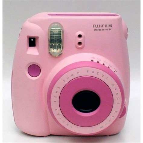 polaroid instax mini 8 customize instax mini 8 polaroid mystery gift