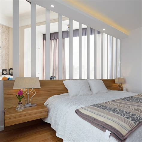 Cheap Living Room Mirrors by Popular Rectangular Mirrors Buy Cheap Rectangular Mirrors