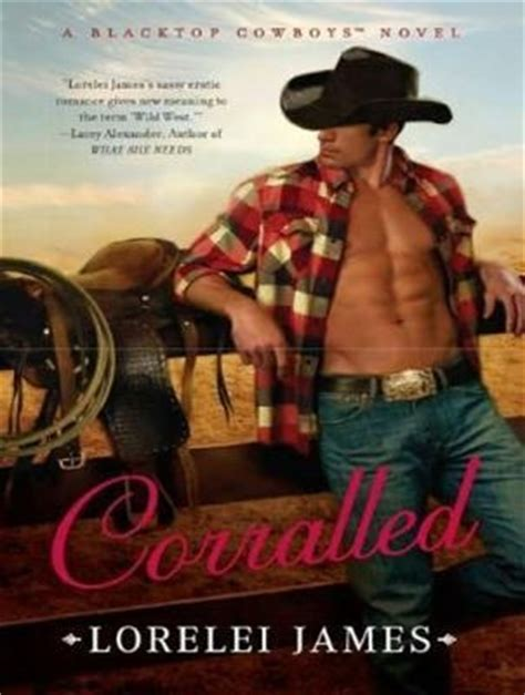wrapped and strapped blacktop cowboys novel books 17 best images about books on cats studs and