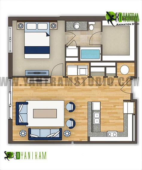 2d floor plan 3d floor plan interactive 3d floor plans design virtual