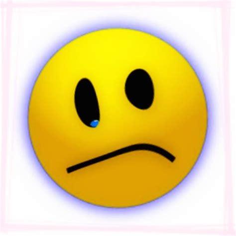 imagenes de caritas sentimentales caritas para facebook im 225 genes de tristeza y dolor