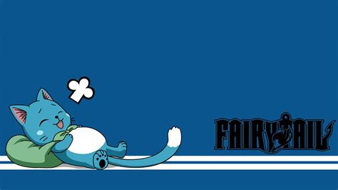 wallpaper laptop fairy tail fairy tail wallpapers hd wallpaper cave
