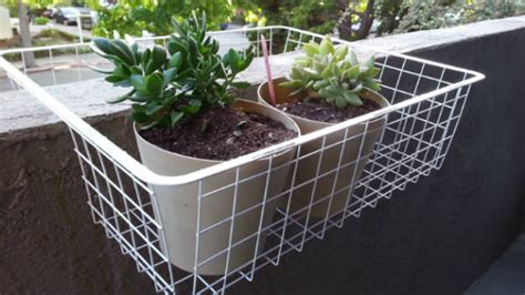 ikea planter hack ikea planter hacks the garden glove