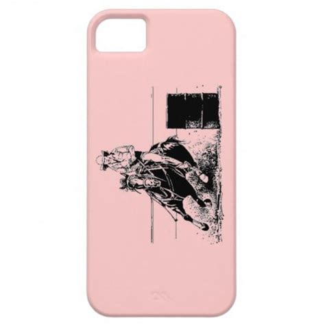 country gal iphone 4 cases zazzle barrel racing mate iphone zazzle iphone samsung ipod and more