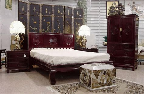 traditional japanese bedroom furniture traditional asian bedroom furniture video and photos for