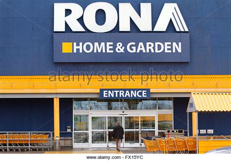 rona house rona canada stock photos rona canada stock