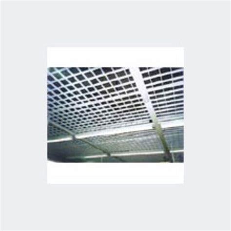 faux plafond 224 r 233 silles aluminium autoportantes maxi