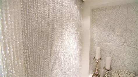 what is beadboard what is beadboard about img on uncategorized design ideas