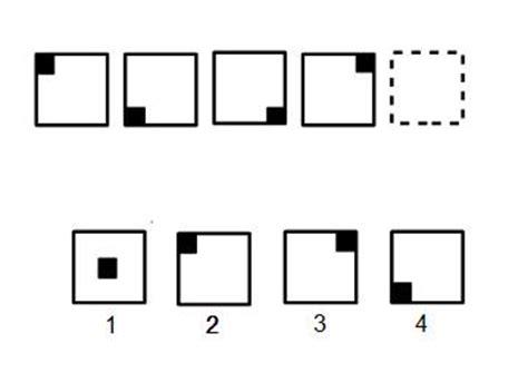 test psicotcnicos obra completa tests de series de figuras resueltos y razonados en tests gratis com