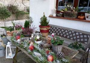 easy outdoor decorations outdoor decoration ideas 30 simple displays
