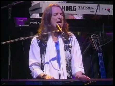 take the way home roger hodgson supertr writer
