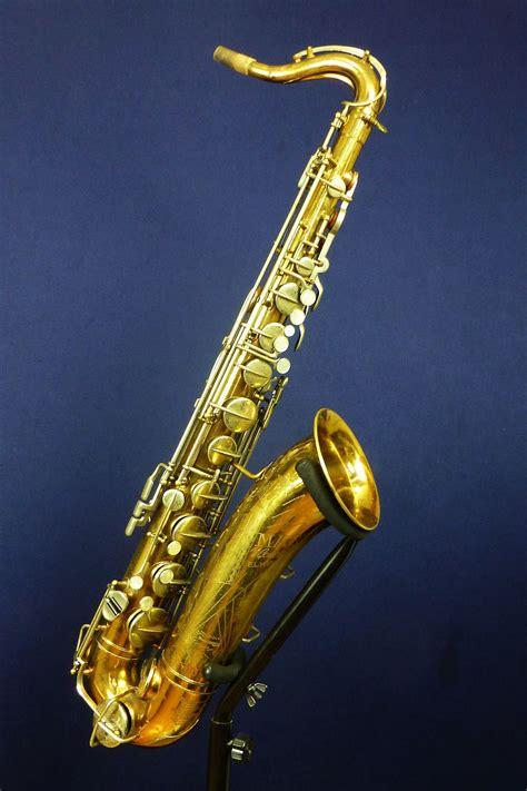 Martin Handcraft - martin handcraft hummel saxofoons