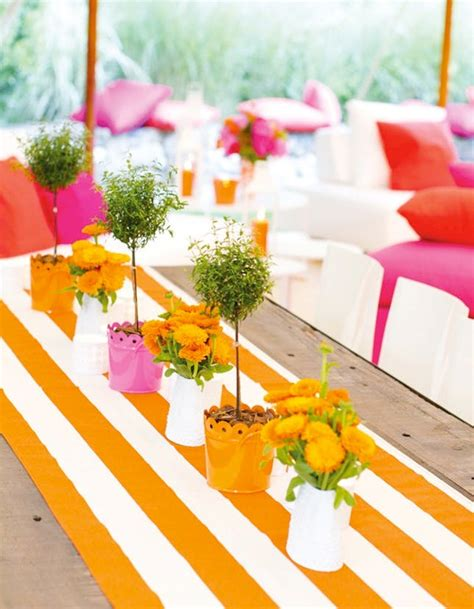 summer parties keep it cool with these 13 fun summer party themes brit co