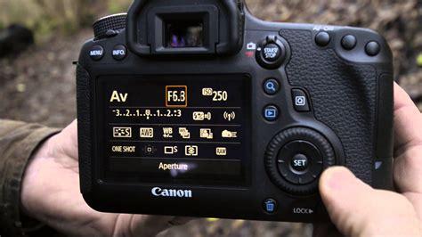 canon 6d test canon eos 6d review