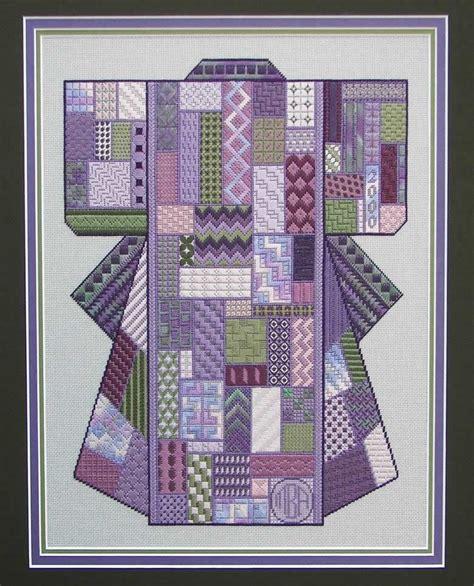 kimono needlepoint pattern 129 best images about needlepoint on pinterest