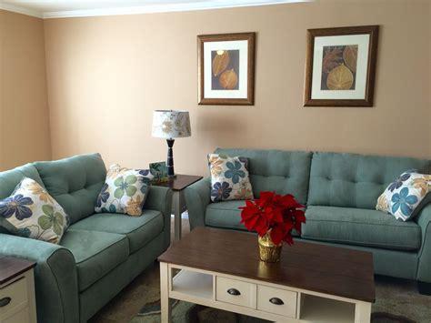 2 bedroom suites santa monica santa monica luxury suite 3 bedrooms and 2 vrbo