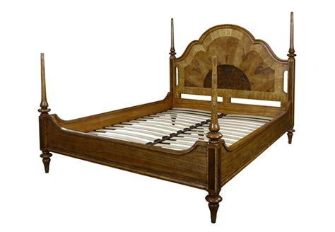 Frank Hudson Spire Bed Frame Best Price Best Deals On Bed Frames