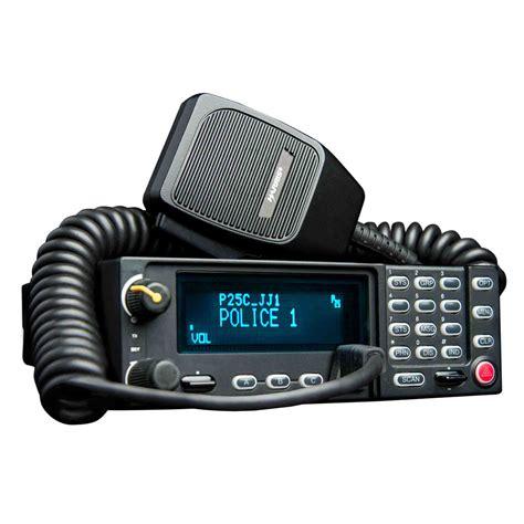 radio mobile xl 200p multiband portable radio gcs montana