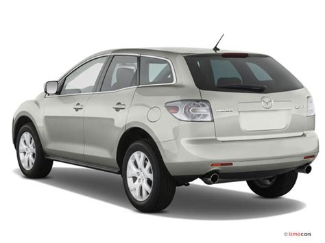 2008 mazda cx 7 recalls related keywords suggestions for 2009 mazda cx 7
