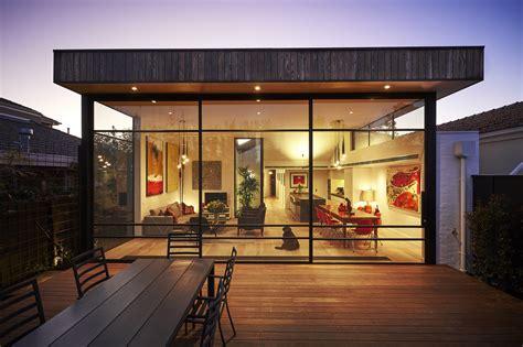 Modern Home Interior Designs Galer 237 A De Casa Malvern Jost Architects 2