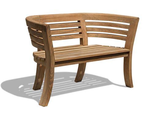 3 seater garden bench kensington 3 seater outdoor bench lindsey teak