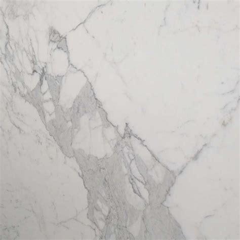 calacatta marmor calacatta oro cdk