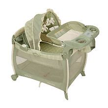 Mattress For A Pack And Play by Does A Pack N Play Bassinet Need A Mattress
