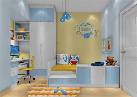 yellow kids bedroom 37 joyful kids room design ideas with blue yellow tones