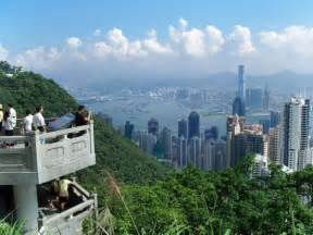 Www Lotus Tours Hk Peak Hong Kong Opening Hour Tram Things To See