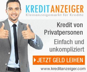 schufafreier kredit schweiz der schufafreie privatkredit