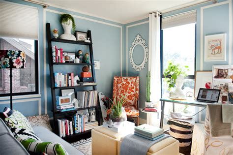 How To Rearrange Living Room by S Corner Rearrange Your Space For Company