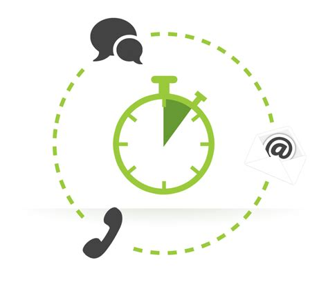 real time real time support adestra email marketing software