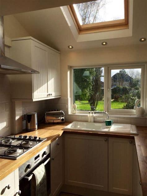 modern classic kitchen design classic kitchen deshouse