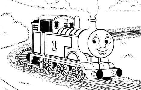 printable coloring pages thomas the train coloring pages thomas the train vb pinterest thomas