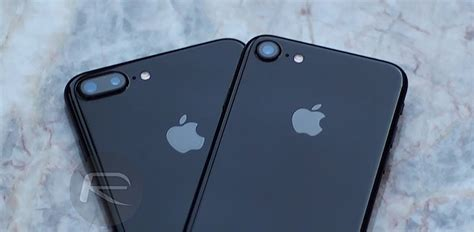 iphone 7 microphone not working issue no longer offered as free repair from apple