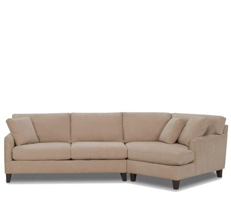 cuddler sectional sofa sofa with cuddler katisha platinum 30500 2 pc cuddler
