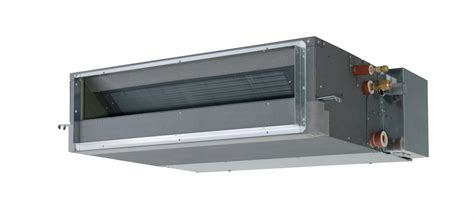 Ac Daikin Split Duct daikin ducted 12 5kw air conditioning sydney