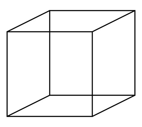 Square 3d what is the name of a 3d hexagon quora
