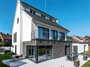 attractive Pierre De Parement Exterieur #1: geopietra-pierre-parement-exterieur-facade3.jpg