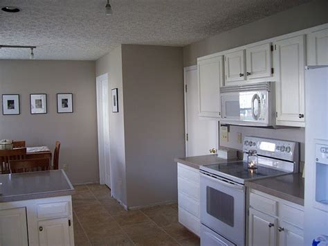 wheat bread behr living room paint colors