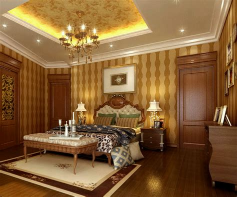 new home designs modern bedrooms designs ceiling