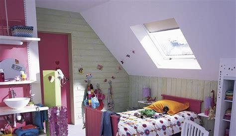 agréable Idee Deco Chambre Mansardee #2: 0294017E06046988-c1-photo-chambre-mansardee.jpg